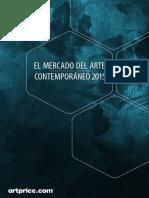el-mercado-del-arte-contemporaneo-2015.pdf