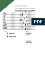 jadwal lokmin PKM 2017.xls