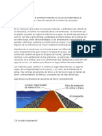 presa_contexto_u1.docx