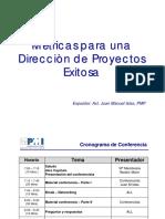 METRICAS DE CALIDAD-EXPOSICIÓN.pdf
