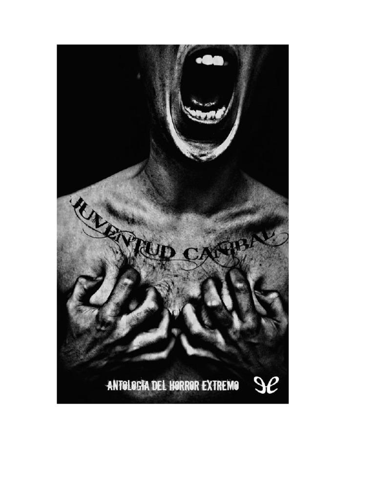 Varios - Juventud Canibal