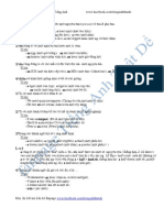 NGU_PHAP_THUONG_DUNG.pdf