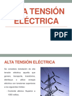 247771190-Alta-Tension-Electrica.pptx