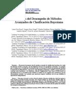 Análisis del Desempeño de Métodos Avanzados de Clasificación Bayesiana=.pdf
