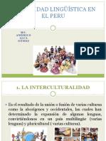 Trabajo-2-Realidad Linguistica Unjbg 5