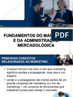 material1.pdf