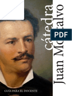 guia_Catedra-juan_montalvo.pdf