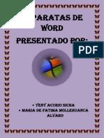 separatasdeword-111205084252-phpapp02.docx