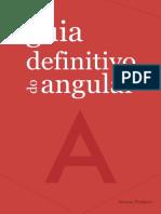 e Book Guia Definitivo Do Angular