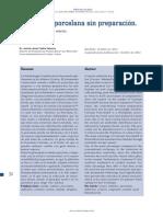 Carillas de porcelana sin preparación.pdf