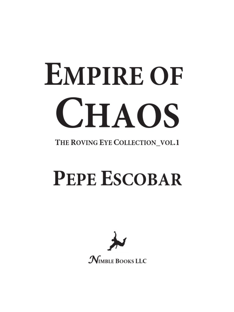 bb5431de14d0 empire of chaos - near-final pdf.pdf