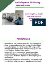 MARTHA-2015-260915.pdf