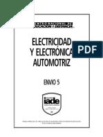 electricidad y electronica del automovil - 12 (2017_06_20 19_52_26 UTC).pdf