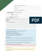 parcial metodos 2.pdf