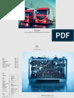 Catalogo Camion Axor_distribucion