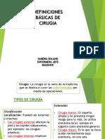 1clase-definiciones-bc3a1sicas-de-cirugia.pptx