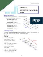 ud11medidaslongitud-130929044926-phpapp02