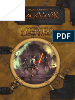 Dave Arneson's Blackmoor - The Player's Guide to Blackmoor.pdf
