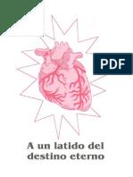 A un latidodel destino eterno.pdf