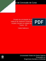 TCC - Vlade Dalbosco