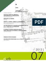 RETOS URBANOS_riurb.pdf