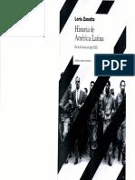Zanatta.pdf