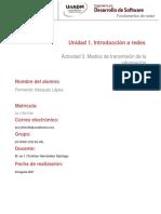 DFDR_U1_A3_FEVL