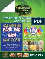 Ultimate Member Guide-August 2017-r2