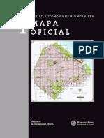 DOC-20170107-WA0012.pdf