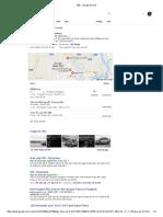 308 - Google Search
