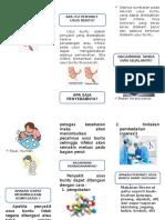 319683965-Leaflet-apendisitis 2.doc