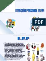 curso-equipo-proteccion-personal-epp-utilizacion-riesgos-elementos-seguridad-protectores-senales-codigos-colores.pdf