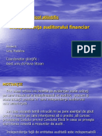 Documents.tips Independenta Auditorului Ppt