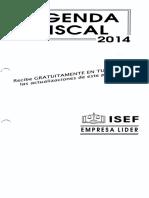 Agenda_Fiscal_2014.pdf