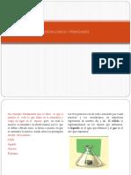 1.1.2MATERIA ESTADO Y PROPIEDADES.pptx