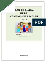 convivenciaescolar.doc
