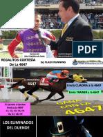 La Rinconada 05-08-2017