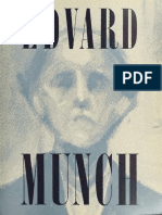 edvardmunch00munc.pdf