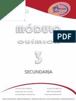 Mod Quimica 3 Sec IV Bim