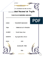 TORRES-DE-ALTA-TEMSION-TERMINADO-NUREÑA-YEPEZ-CESAR.docx