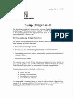 engineering-sump-design-guide.pdf
