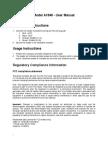 GetApplicationAttachment.pdf