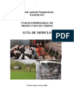 manejo didactico Cerdos.pdf