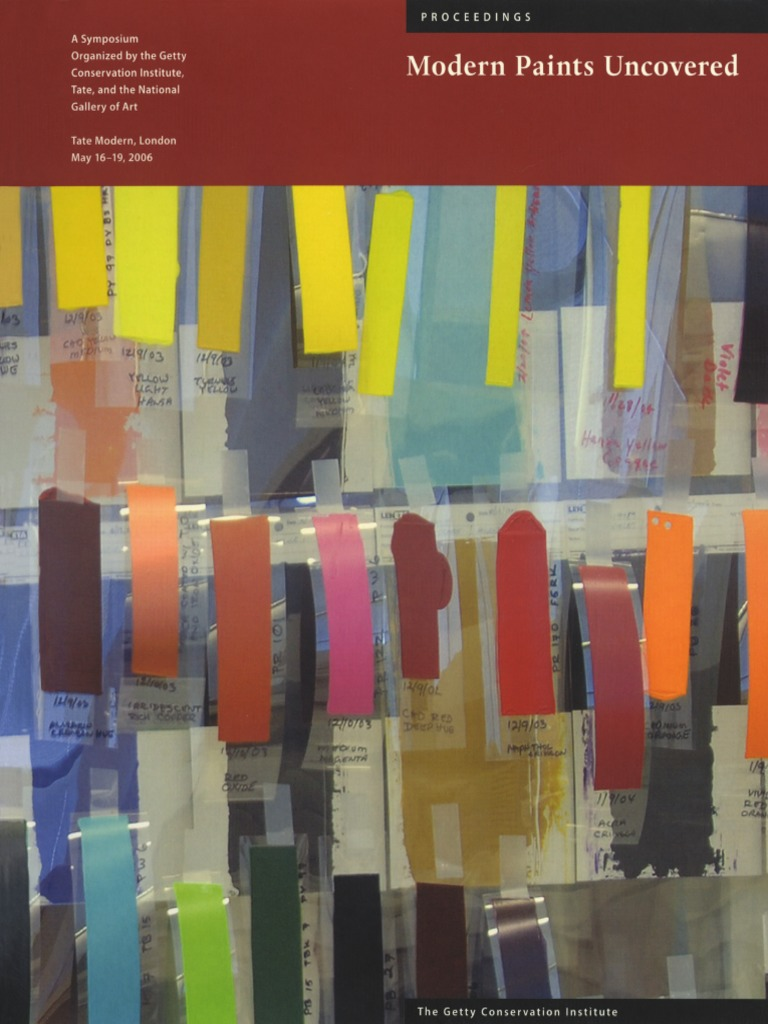 Jili Online Set of 9 Unique Design Artist Oil Painting Special Effects Palette Spatula Color Mixing