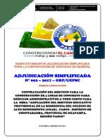 As N 0022017Servicios Construccion de Losas COAR 20170213 224317 307