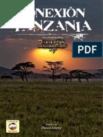 Conexión Tanzania.pdf