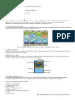 Reglas_Español_CW.pdf