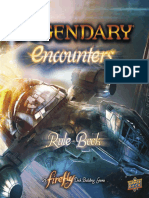 Firefly_Rulebook_ForOnline.pdf