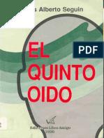 EL QUINTO OÍDO,CARLOS ALBERTO SEGUÍN,2007.pdf