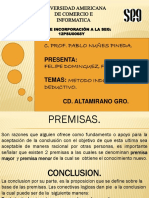 deductivoeinductivo-131123162232-phpapp02.pptx